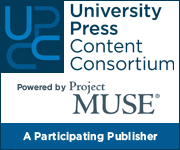 UPCC Project MUSE