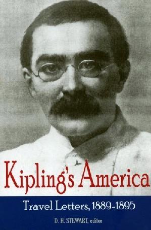 kipling america